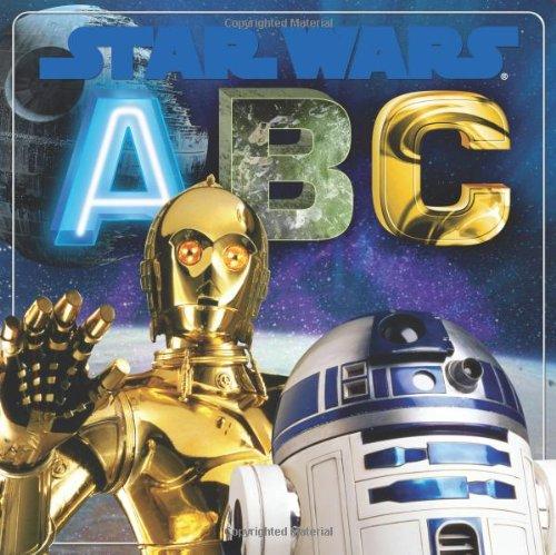 Question star wars board books