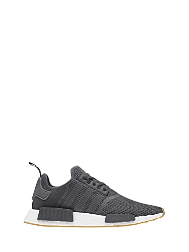 adidas Originals Man B42199 Chaussures Sports Man Originals Gris 44: 55634e