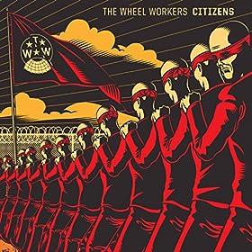 Wheel Workers