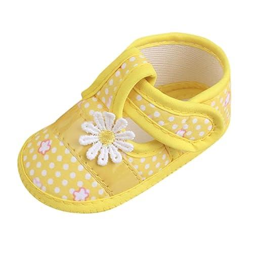 8017d8fb62 Zapatos Niña, Zolimx 💕 Lindo Bebé Niñas Sandalias Florales Arco Niño  Reborn Suave Primeros Pasos Zapatos: Amazon.es: Zapatos y complementos