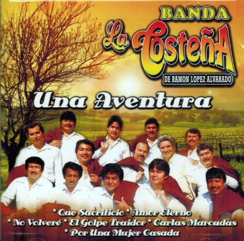 Banda 4 years warranty La Max 62% OFF Costena Aventura Una