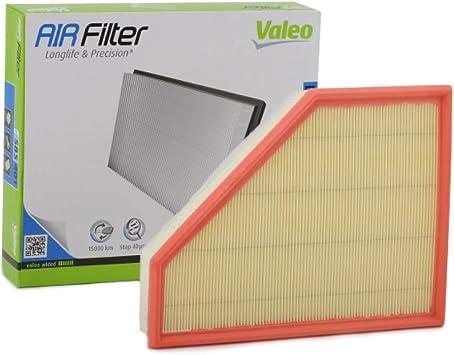 UFI Filters 30.357.00 Air Filter