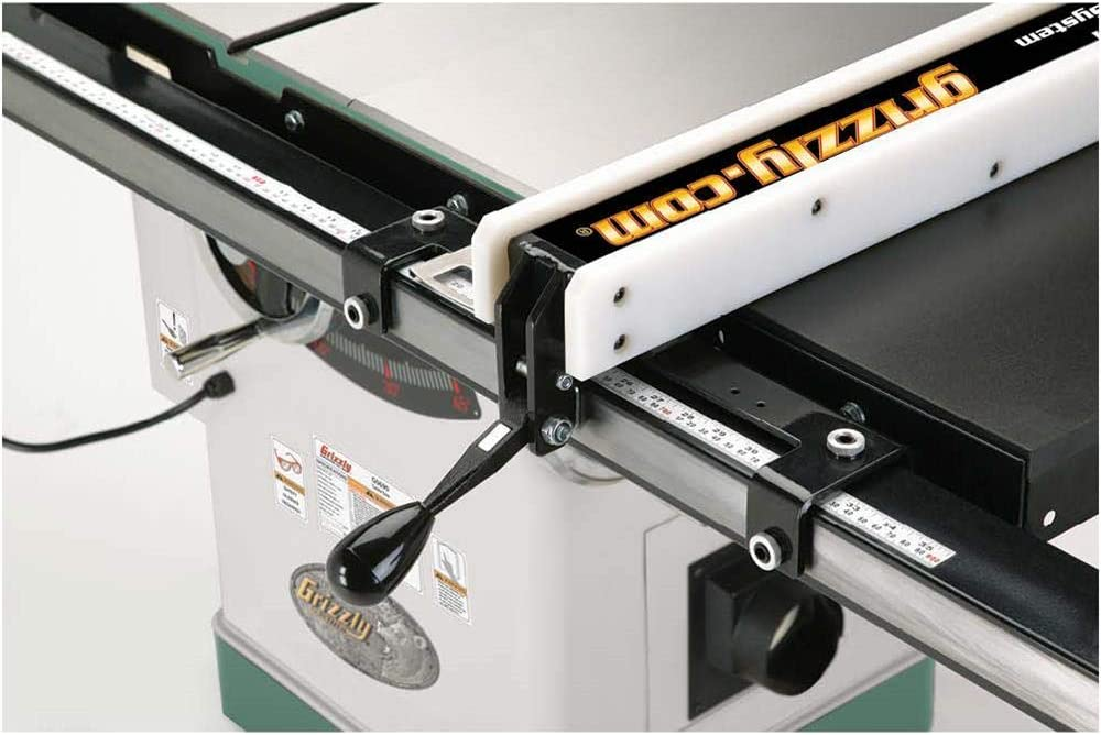 Grizzly G0690 Table Saws product image 6