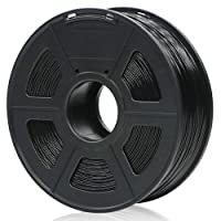 Amazon.com deals on Anycubic 1.75mm PLA 3D Printer Filament