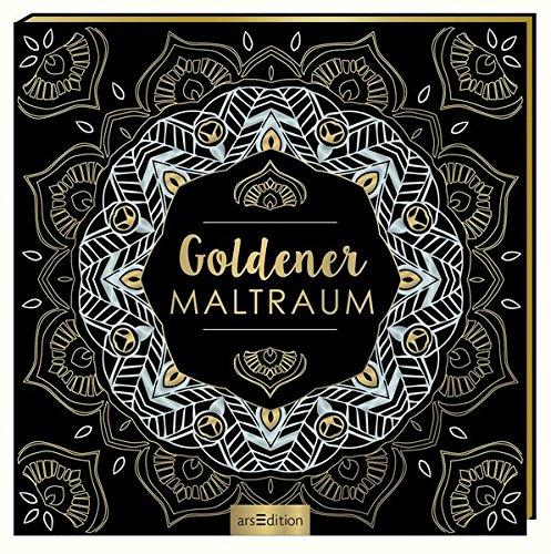 goldener-maltraum-malprodukte-fr-erwachsene