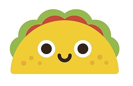 Image result for taco emoji