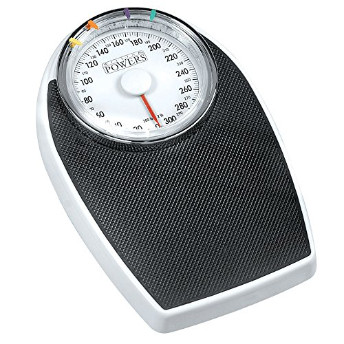 Dial Big Scale - 2