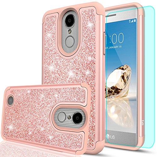 lg 3 phone cases for girls - 7