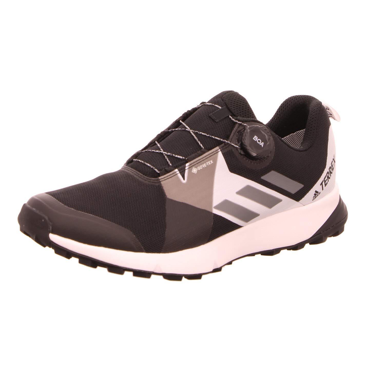 049db1ac216f2 Amazon.com | adidas Terrex Two Boa Gore-TEX Trail Running Shoes ...
