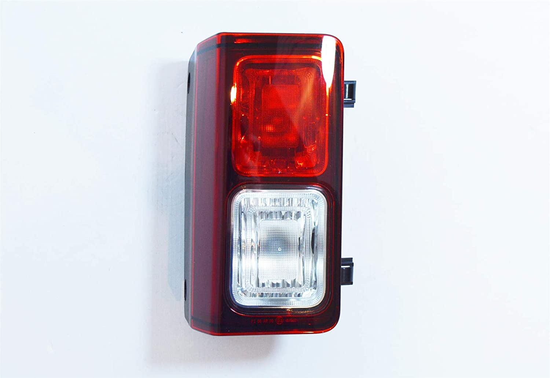 rechts LSC 93457897 R/ücklicht//R/ücklicht