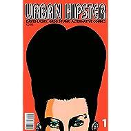 Urban Hipster #1