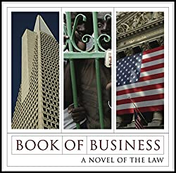 Book of Business