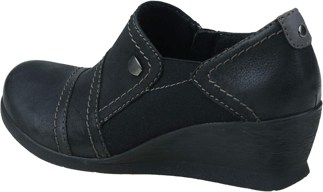 Amazon.com | Planet by Earth Salma | Shoes