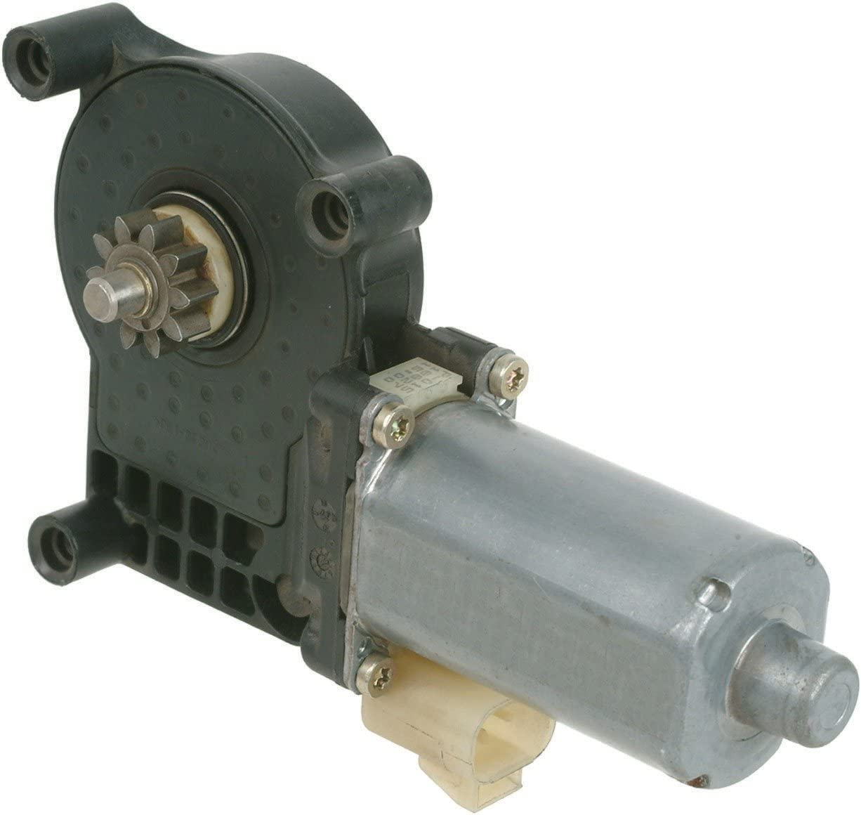 Cardone 47-3410 Remanufactured Import Window Lift Motor