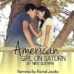 American Girl on Saturn