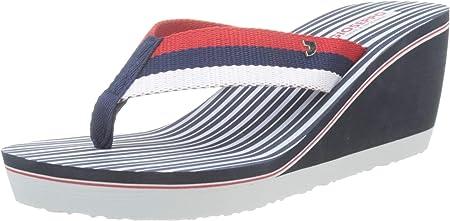 GIOSEPPO 48666, Sandalias con Plataforma para Mujer