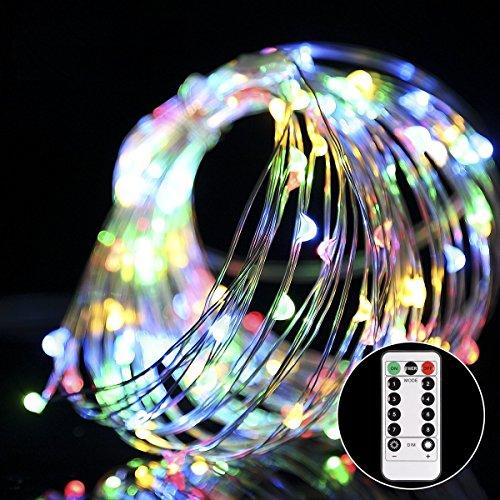 Led Tree Trunk Christmas Lights - 2