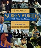 Screen World 1995, John Willis, 155783234X