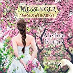 Messenger: Dearest, Chapter 20 | Alethea Kontis