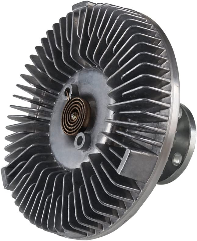 BRAND NEW JEEP GRAND CHEROKEE 4.0L 93-98 ENGINE COOLING FAN CLUTCH 2796