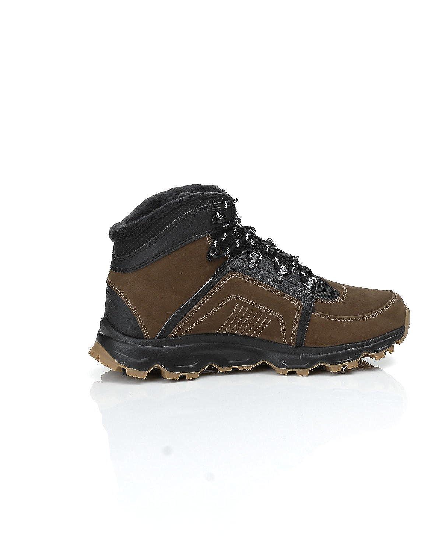 Salomon Rodeo WP Winterschuhe: : Schuhe & Handtaschen