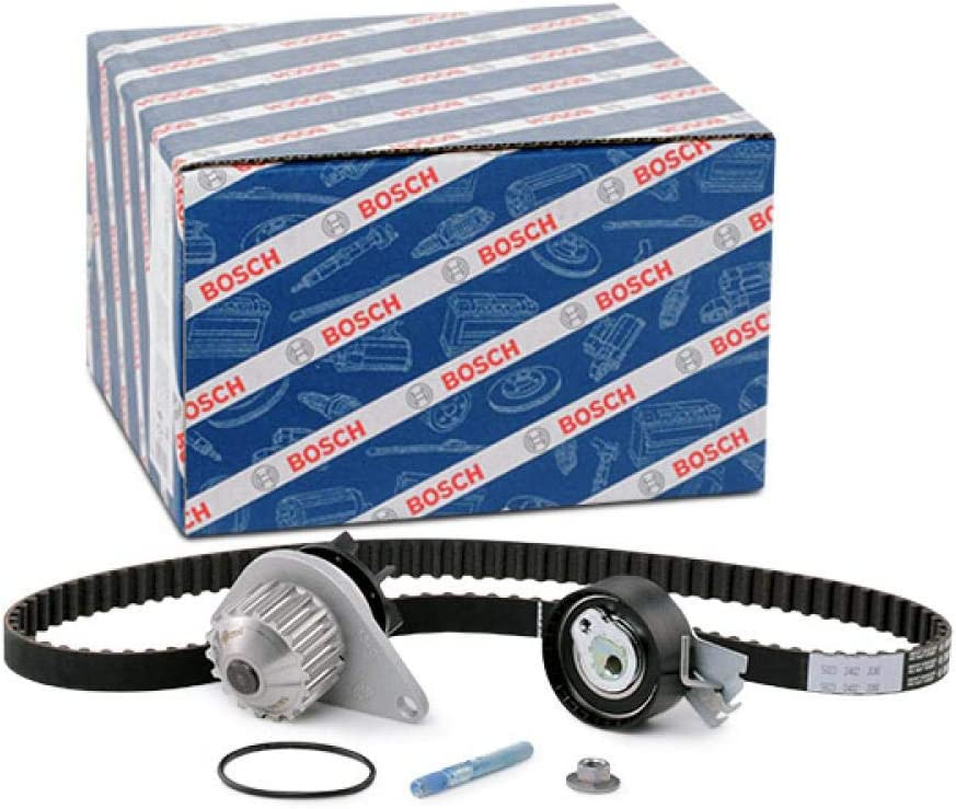 Bosch 1/ 987/ 946/ 934/ Water Pump /& Timing Belt Kit