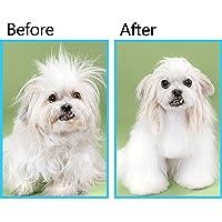 Bencmate Pet Safe Dematting Comb Deals