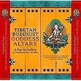 robert beer tibetan symbols pdf