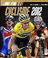 Le livre d'or du cyclisme 2012 par Gatellier