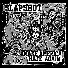 Make America Hate Again (Vinyl)