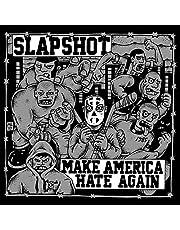 Make America Hate Again [LP]