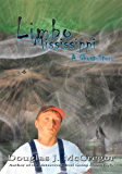 Limbo Mississippi