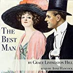 The Best Man | Grace Livingston Hill
