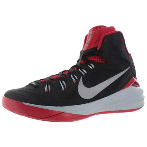 new arrival 1cf31 d63e8 The Hyperdunk 2014 is known for having a great fit for all players and this  could not be truer. The quality of these basketball shoes is really what  sets ...