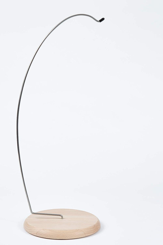 Koshi Klangspiel Terra//Erde mit Klangst/änder gebogen