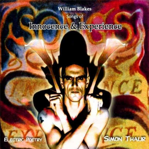 a review of william blakes songs of innocence and experience A summary of the lamb in william blake's songs of innocence and experience learn exactly what happened in this chapter, scene, or section of songs of innocence and experience and what it means.