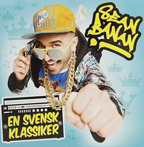 Buy En Svensk Klassiker Online at Low Prices in India  2338baace8cbf