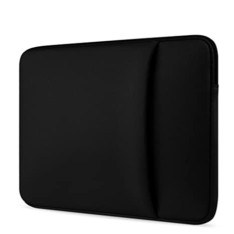14 Pulgadas Funda Protectora Para Portátiles / Impermeable Ordenador Portátil Caso / Notebook Caja De la