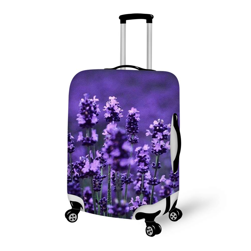 f1be773adccf Amazon.com | Travel Luggage Suitcase Protector Baggage Case ...