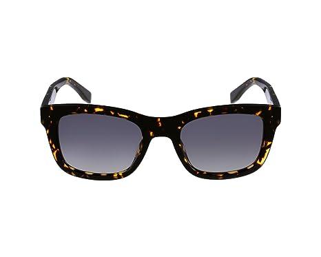 BOSS Gafas de Sol Hugo 0635/S HVN SPOTT: Amazon.es: Ropa y ...