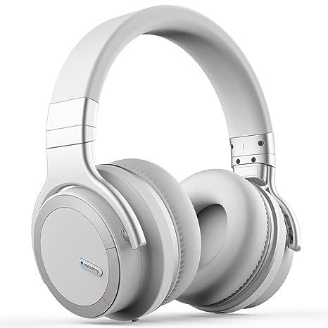 Meidong E7 Pro - Auriculares de diadema