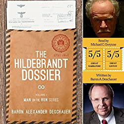 The Hildebrandt Dossier