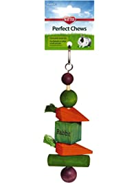 Kaytee Perfect Chews for Rabbits - 100504114