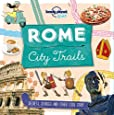City Trails - Rome