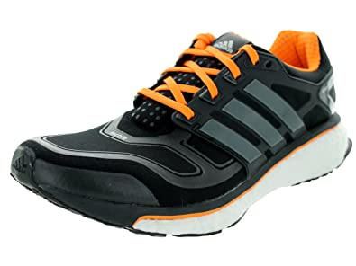 Amazon Com Adidas Energy Boost 2 M Men S Shoes Size 8 Fashion