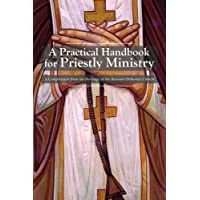Practical Handbook for Priestly Ministry