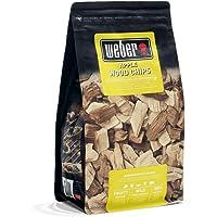 Weber® Räucherchips Apfelholz, 700 g