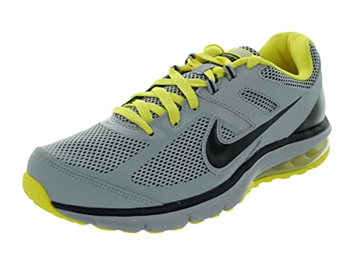half off 509a6 0b59b nike air max defy RN mens trainers 599343 007 uk 9 us 10 eu 44 running  sneakers shoes  Amazon.co.uk  Shoes   Bags