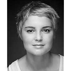 Natalie Grigson