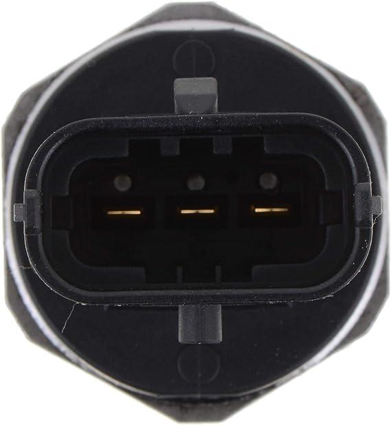 Bosch 0 281 002 937 Sensor Kraftstoffdruck Auto